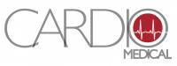 Cardiomedical Logo